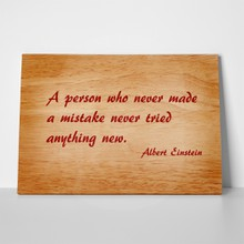 Einstein quote new mistakes 211212010 a