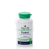 DOCTOR'S FORMULAS - ESAKOR 90softgels
