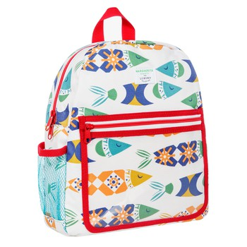 Children's Backpack by Missoni
