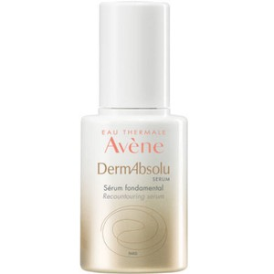 Avene dermabsolu serum fondamental 30ml