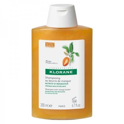 S3.gy.digital%2fboxpharmacy%2fuploads%2fasset%2fdata%2f19234%2fklorane shampoo with mango butter 200ml