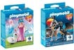Playmobil play 20 20give 3