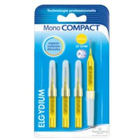 MONOCOMPACT YELLOW 0,5MM
