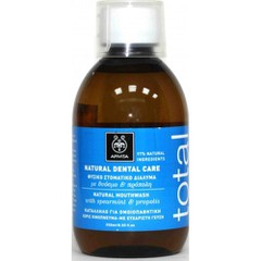 Apivita Natural Dental Care 250ml