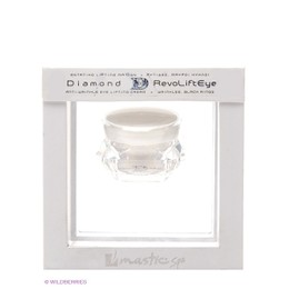 Mastic Spa Diamond RevoLiftEYE 30ml