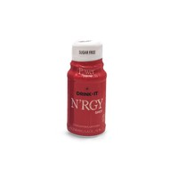 POWER DRINK IT NRGY 60ML (1ΤΕΜ)