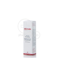 SKINCODE - ESSENTIALS Advanced Skin Perfector - 30ml