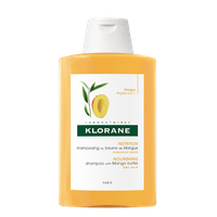 KLORANE MANGUE SHAMPOO 200ML