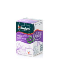HIMALAYA - Boerhaavia 500mg Urinary Wellness - 60caps