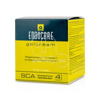 ENDOCARE - Gel Cream - 30ml
