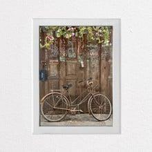 d5d475c86db ΑΛΛΑ ΑΥΤΟΚΟΛΛΗΤΑ » Αυτοκόλλητα Πόρτας - Sticky