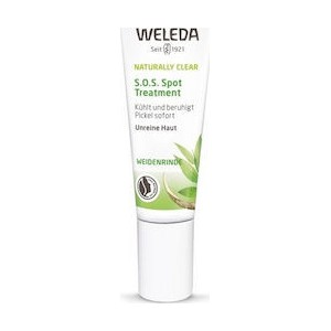 S3.gy.digital%2fboxpharmacy%2fuploads%2fasset%2fdata%2f31155%2fweleda naturally clear s.o.s spot treatment          sos