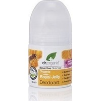 DR. ORGANIC ROYAL JELLY DEODORANT 50ML