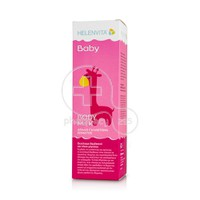 HELENVITA - BABY Body Milk - 200ml