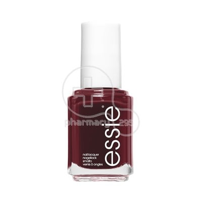 ESSIE - COLOR 104 Carry On - 13.5ml