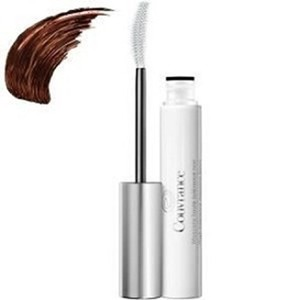 Couvrance mascara brown color 7ml