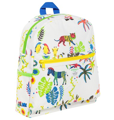 7c6a0285a97 Παιδική Τσάντα Πλάτης Missoni - Grande Bretagne Store