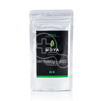 MOYA MATCHA - Traditional Matcha Tea - 50gr