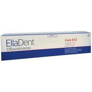Elladent care 012 75ml