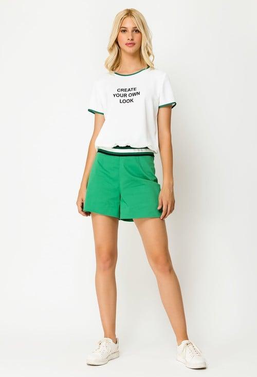 00683e91998 Γυναικεία ρούχα | Access Fashion