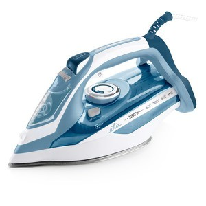 STEAM IRON ETA Victory 0272 90000