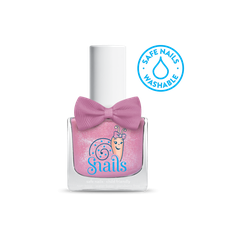 Snails Nail Polish Gliter Bomb 10,5ml