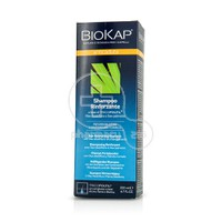 BIOKAP - Hair Reinforcing Shampoo - 200ml