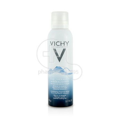 VICHY - EAU THERMALE Spray - 150ml
