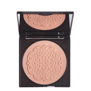 Korres cocoa   coconut bronzer  light shade