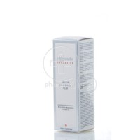SKINCODE - EXCUSIVE Cellular Line & Wrinkle Filler - 15ml