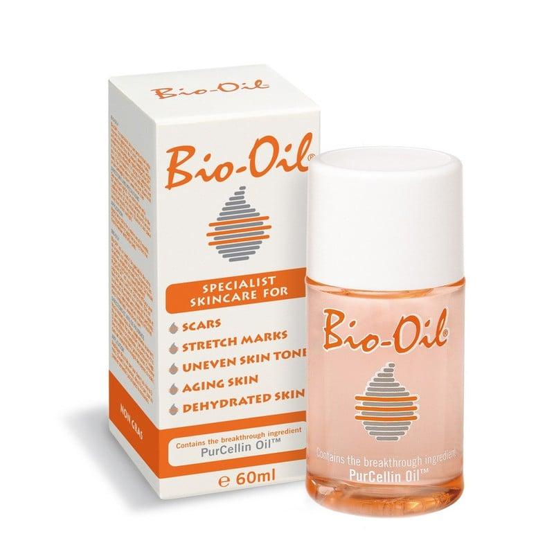 Αποτέλεσμα εικόνας για bio oil