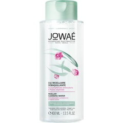 Jowae Eau Micellaire Demaquillante 400ml