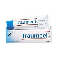 TRAUMEEL S 50GR CREME