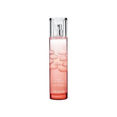 (STOP)Caudalie - Figue de Vigne Fresh Fragrance - 50ml