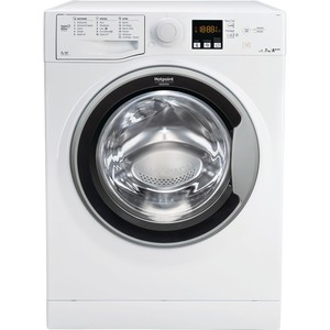LAVATRICE HOTPOINT ARISTON RSF 723 S IT