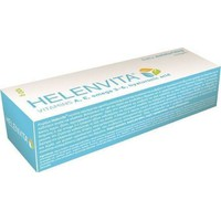 HELENVITA DAILY MOISTURIZING CREAM 100ML