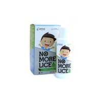 NO MORE LICE 60ML