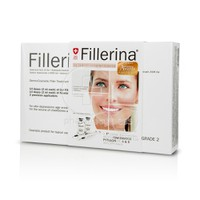 FILLERINA - Filler Treatment Grade 2 - 2x30ml