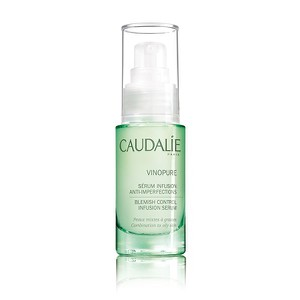 S3.gy.digital%2fboxpharmacy%2fuploads%2fasset%2fdata%2f20746%2fvinopure blemish control infusion serum