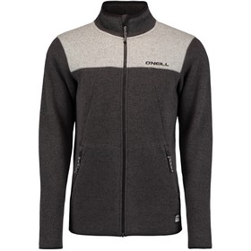 PM PISTE FULL ZIP FLEECE Μπλουζα Εισ.