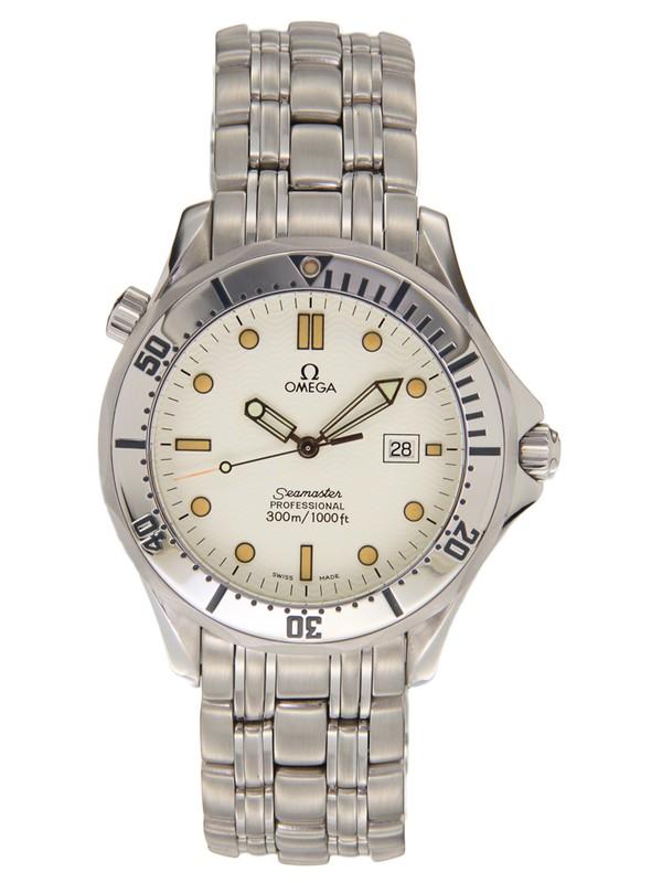 1811823807 Seamaster Professional 300m