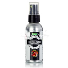 Herb Anti-Tobacco Fabric Freshener FLORAL - Αρωματικό Υφασμάτων, 60ml