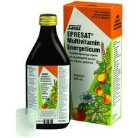 FLORADIX EPRESAT LIQUID 250ML