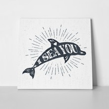 I sea you dolphin 387516106 a