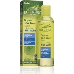 S3.gy.digital%2fboxpharmacy%2fuploads%2fasset%2fdata%2f30232%2foptima naturals tea tree deep cleansing skin wash 250ml