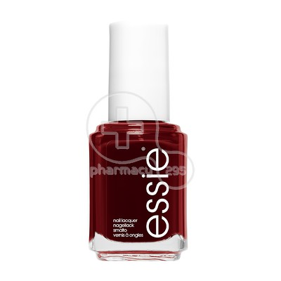 ESSIE - COLOR 50 Bordeaux - 13,5ml