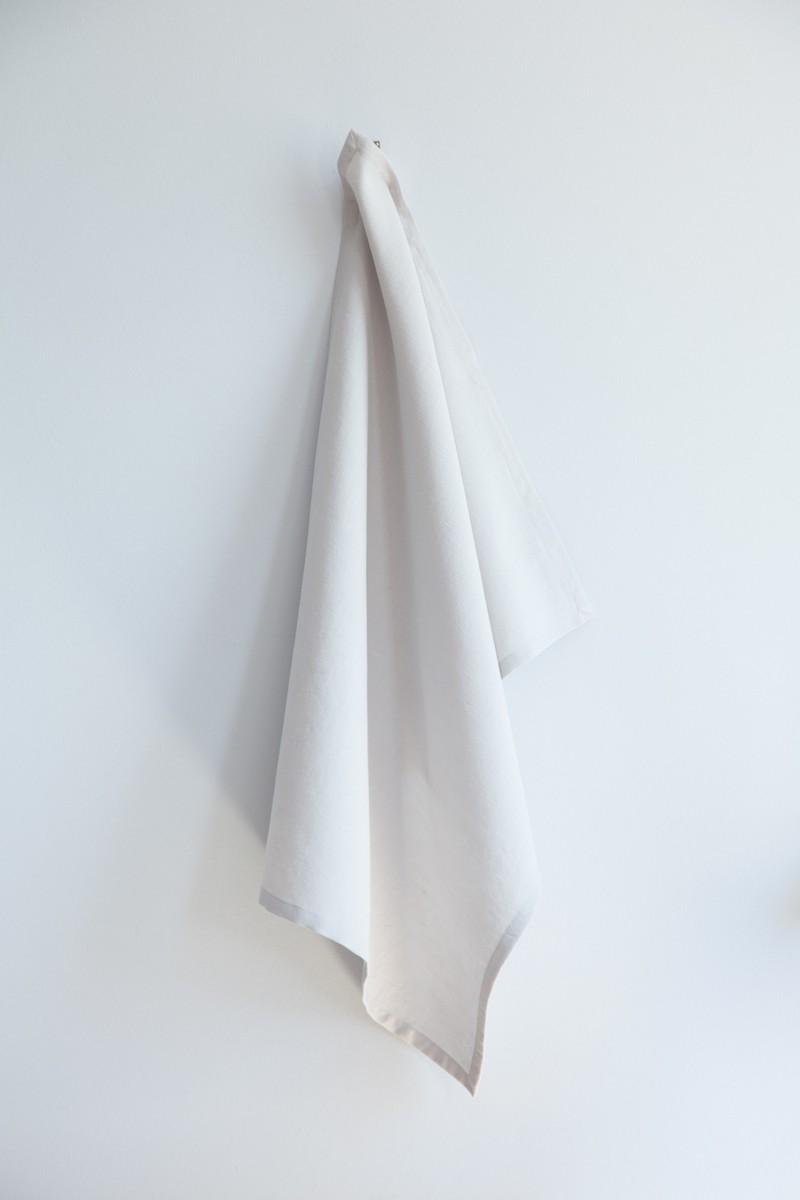 a098f8ffa7 Πετσέτα Κουζίνας Decorous - Light Gray ...