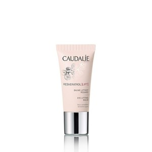 Caudalie resveratrol lift reslift eyebalm product 1