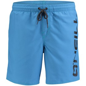 PM VERTICAL SHORTS  Ενδ.Εισ.