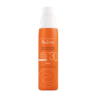 AVENE SUN PROTECTION BRUME SATINEE SPF30 150ML